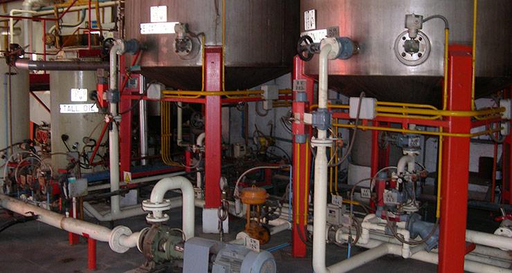 ahorro energético en instalaciones eléctricas