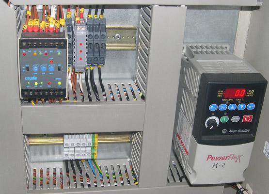instalaciones eléctricas madrid
